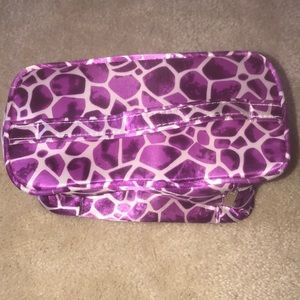 Bags - Brand New Makeup Bag